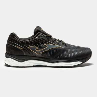 Chaussures homme- SUPERCROSS- JOMA