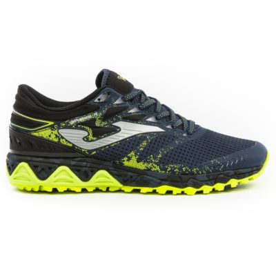 Chaussures Trail homme- SIERRA - JOMA