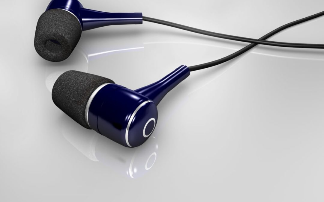 Find Out How I Cured My HEADPHONES In 2 Days